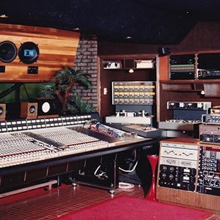 1984년6월10일 A Studio